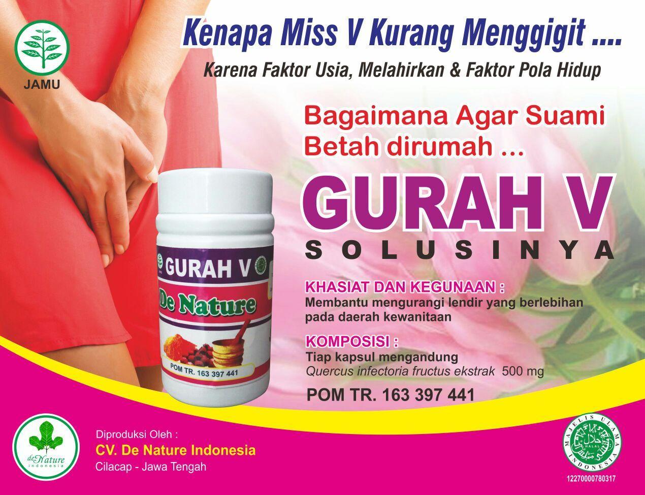 0813-8626-3426 (call/ sms/ whatsapp)