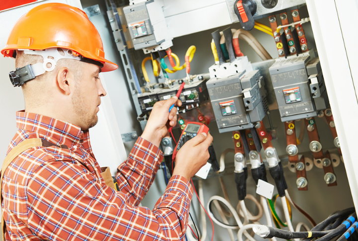 Defective or Dangerous Electrical Wiring - DEFECTIVE OR ... on