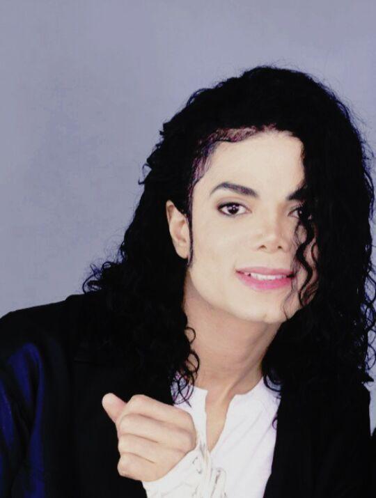 Lovely Michael Jackson Michael Jacksons Wattpad