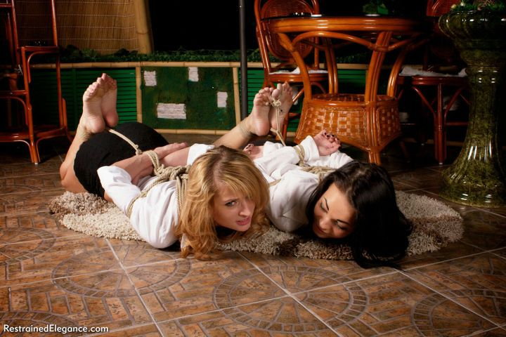 tied-up-young-teen-pictures-of-nude-hot-girls