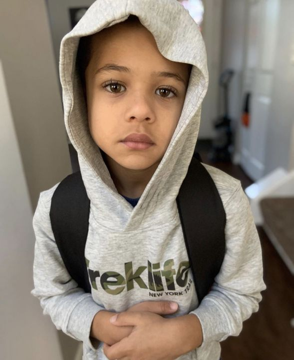 Zayden Banks And, all he took him to be this popular are his good looks and his lavish lifestyle. zayden banks levcentr ru