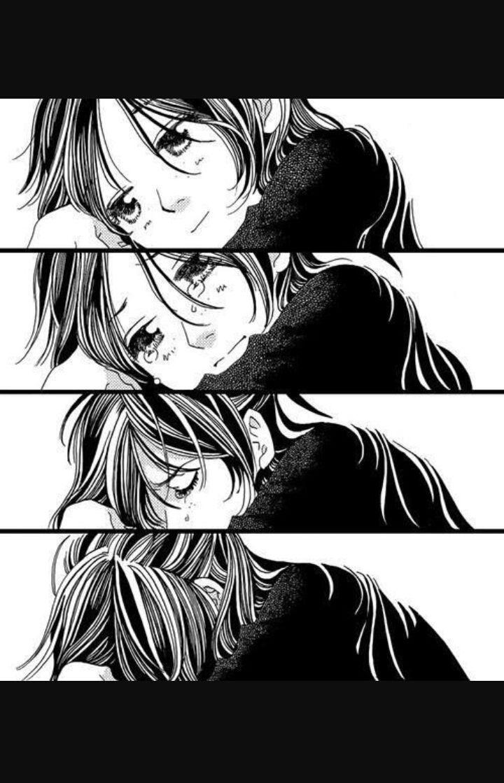 Imagenes Anime 3 Anime Tristes Wattpad