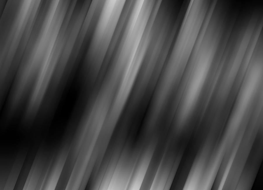 Pixlr Tutorials Simple Edit Tutorial Wattpad