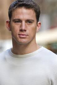 Sam Jacobs, played by Channing Tatum, is the US Marshal assigned to Emmie's case: