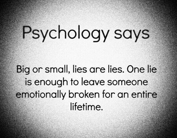 Quotes Of Life Lies Wattpad