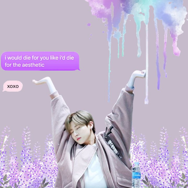 My first ever edit so yeah