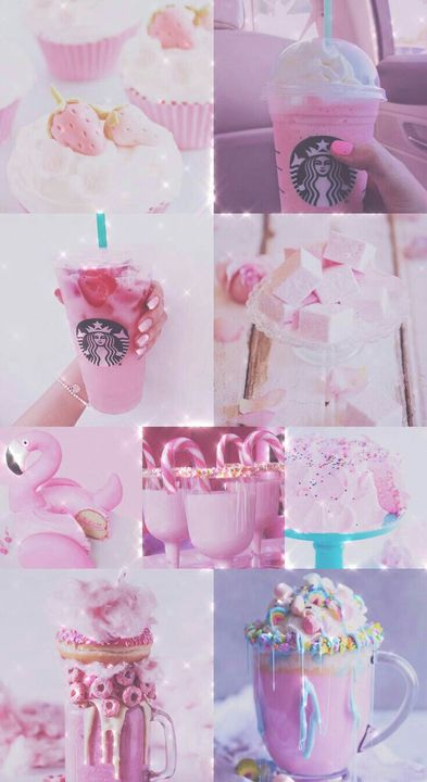 Kumpulan Quotes Foto Lockscreen Kpop Aesthetic Colour