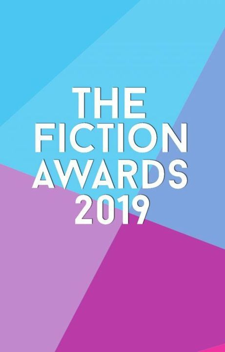 "• Make an inline comment next to ""Best Poetry"" and ""Best of Beginners"" category or whatever category you want to nominate your favorite books in"