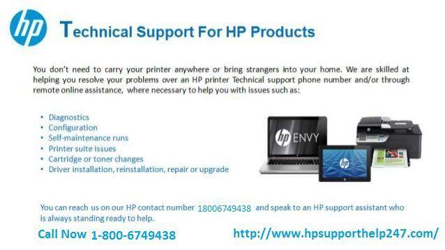 HP Officejet 4650 Basic Troubleshooting - Wattpad