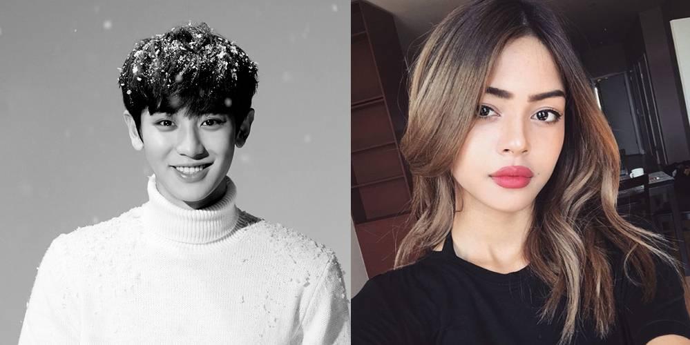 Anti kpop idols dating 10