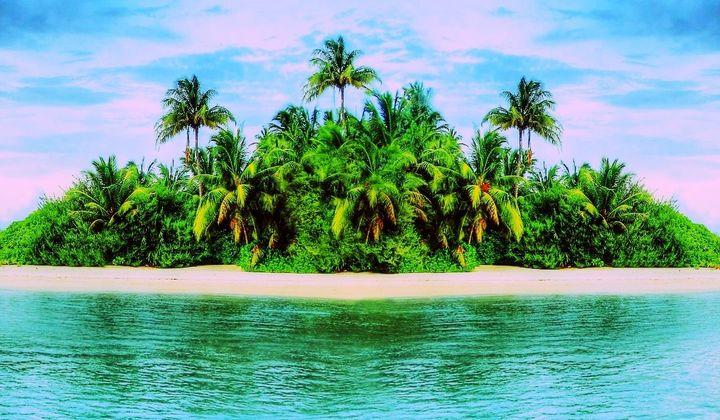 Trolls: 🏝 Tropical Getaway 🏝 - Chapter 10 - Page 2 - Wattpad
