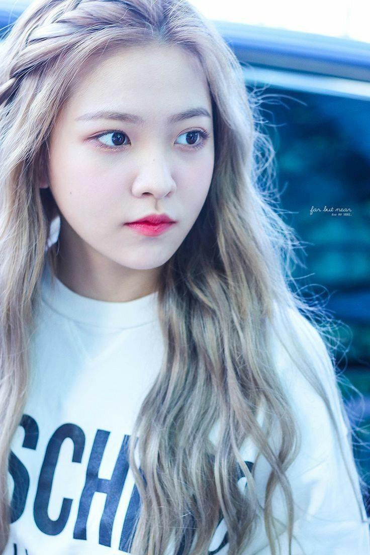 randki z kim hyung min