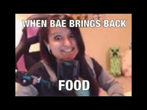 Funny Meme Upload : Aphmau memes funny texts and jokes *complete* even more memes
