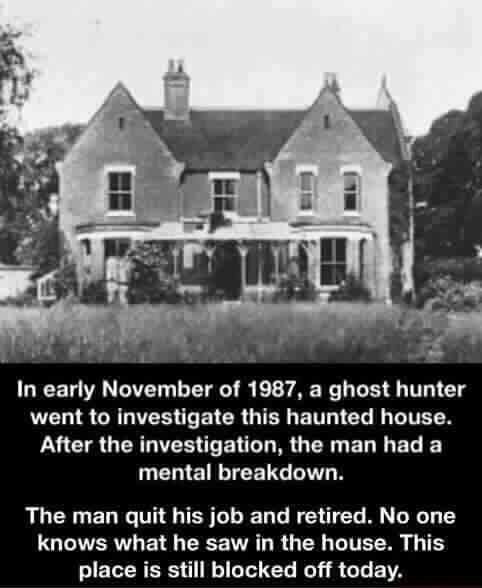 Image result for haunted facts photos