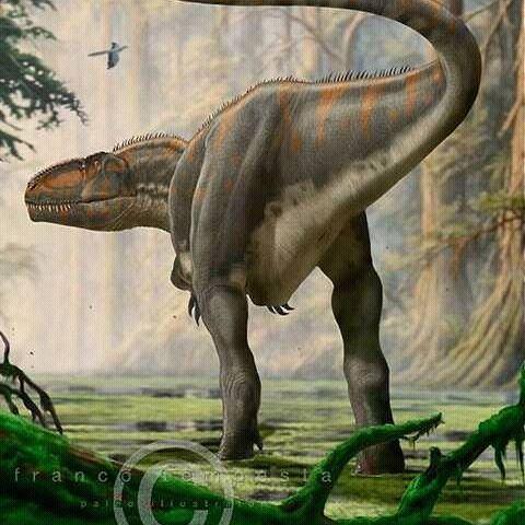 Who would win? - Giganotosaurus vs Spinosaurus - WattpadGiganotosaurus Vs Spinosaurus