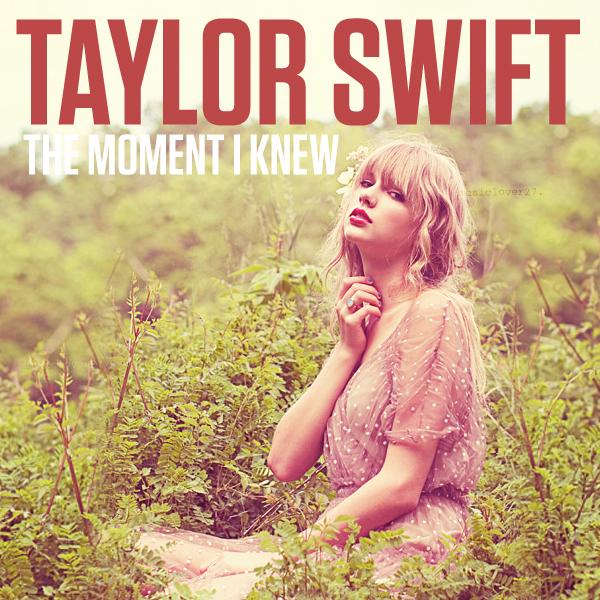 Christmas Lights Glisten Taylor Swift: Taylor Swift's Songs ♪