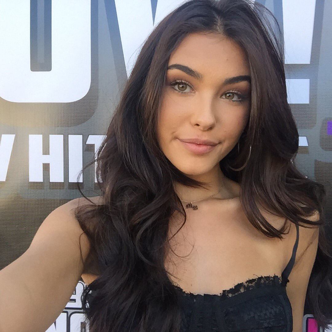 Unique faceclaims madison beer wattpad - Clark backo age ...