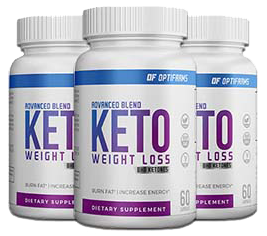 By using this keto pill you have an easy way to burn fat due to the keto in the body