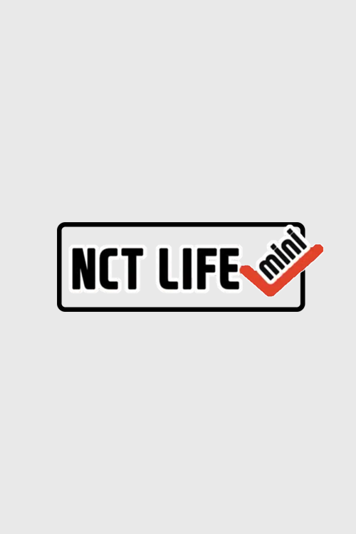 NCT | Neo Culture Technology - Diary - Complete List of NCT's