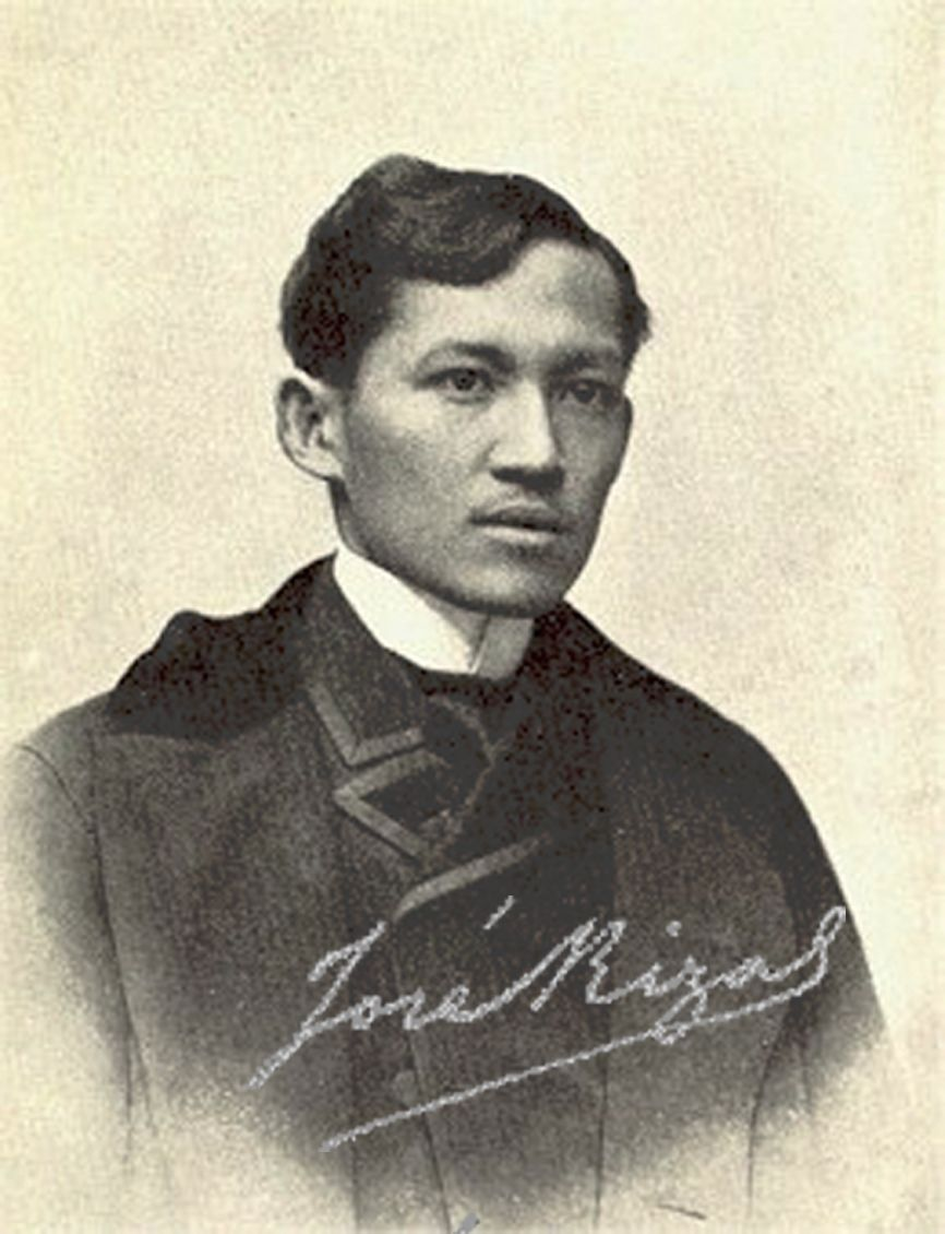 buod ng buhay ni rizal Essays - largest database of quality sample essays and research papers on buod ng buhay ni rizal.