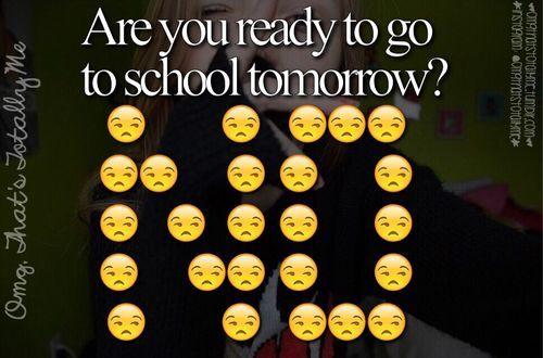merpppp im starting school in like 4 days!!! aahhh im stressed