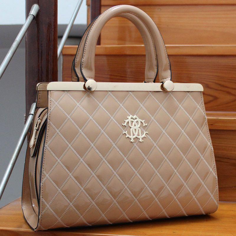 mskbagsforwomen.ru - купить брендовые женские сумки, копии брендовых сумок, кошельки, аксессуары