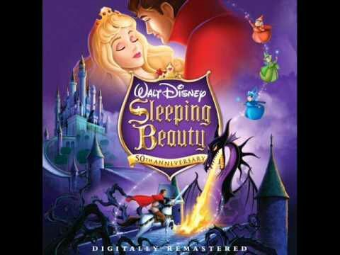 Mysteries of Disneyland - CHAPTER 4: SLEEPING BEAUTY - Wattpad
