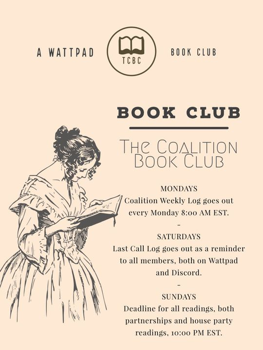 This is an extremely structured and active club aimed at helping writers improve through constructive criticism