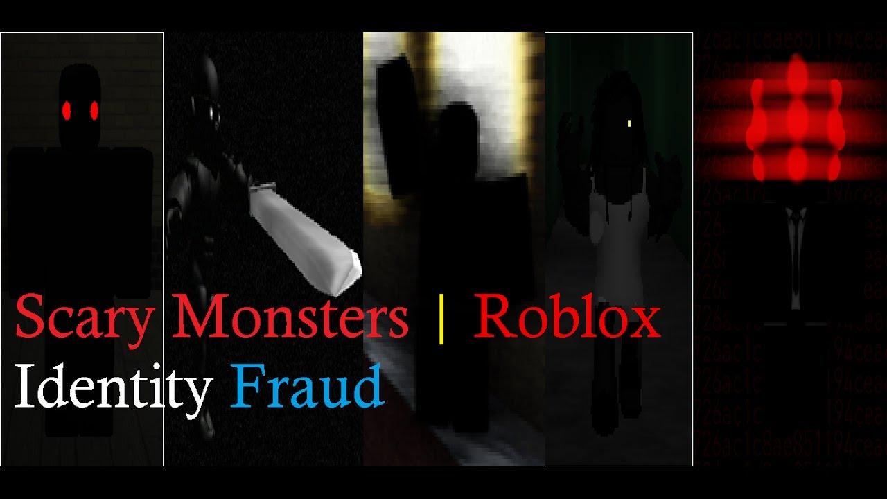 Identity Fraud The Dark Maze Wattpad