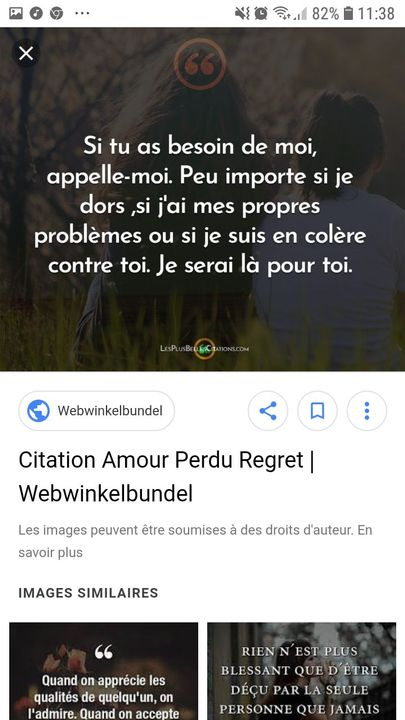 Poèmes Citations 13 Wattpad