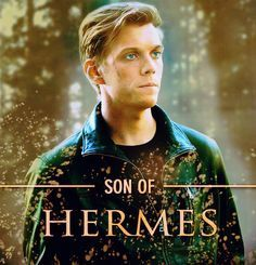 Readers luke castellan percy jackson and the olympians songfic