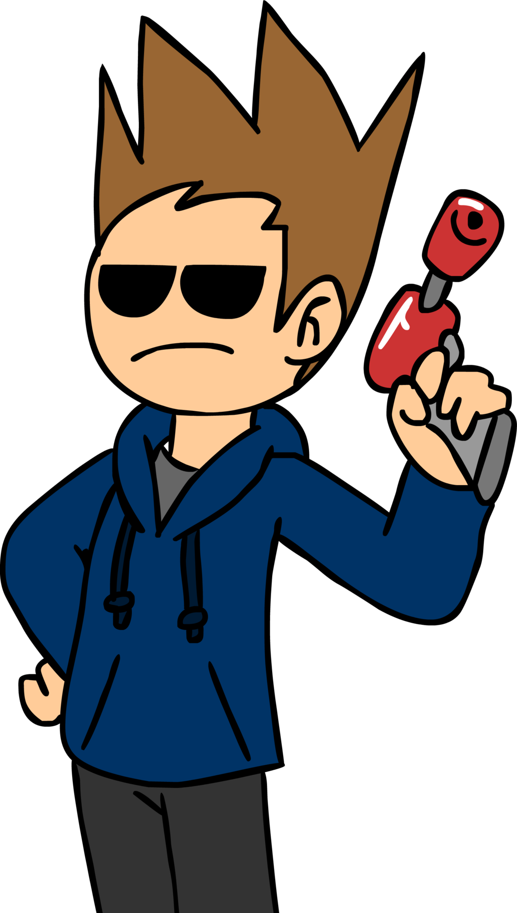 Eddsworld Patrick Related Keywords Eddsworld Patrick
