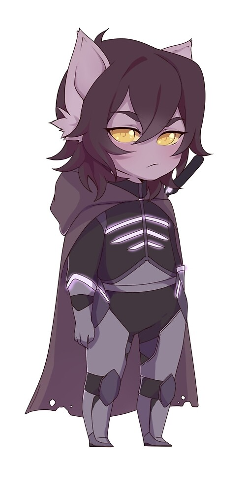 Voltron One Shot Book ( On hold ) - Galra!Keith x Reader - Part 1