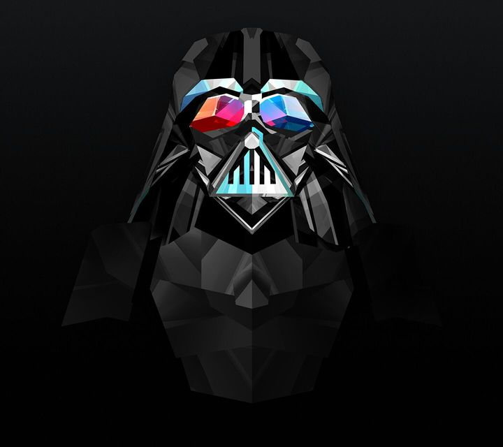 Darth Paper Strikes Back | Wookieepedia | Fandom | 640x720