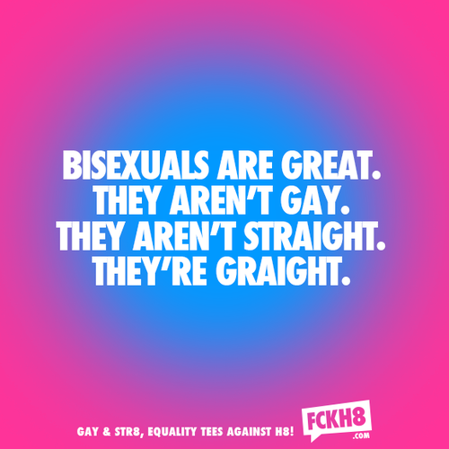 Bisexual love quotes tagalog