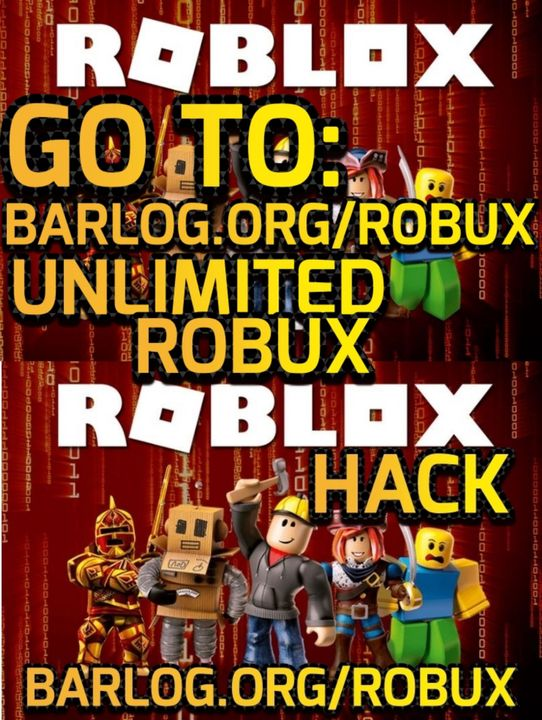 Roblox Hack Cheats Robux Hack Cheats Robux Generator Wattpad