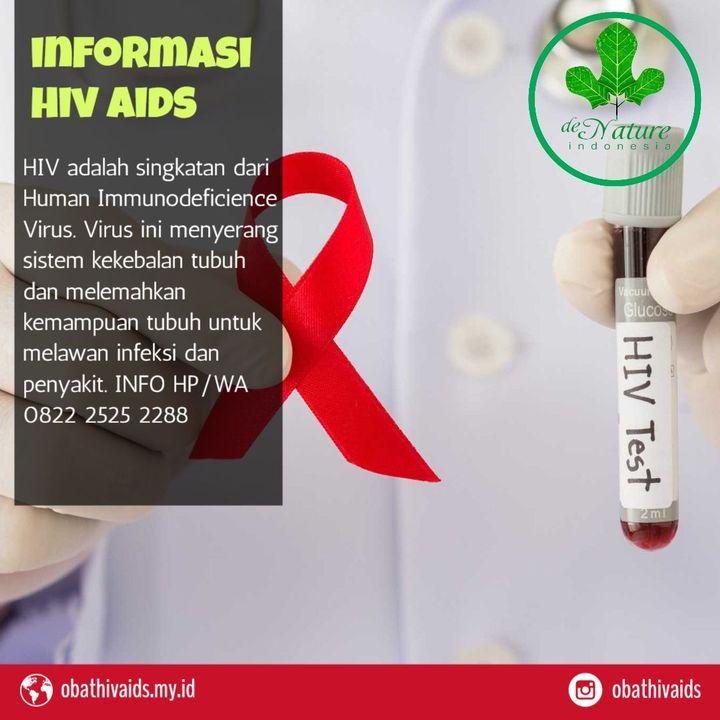 Gejala HIV AIDS Peneliti Michael Goodfellow dari Universitas Newcastle di Inggris, mengatakan penelitian ini fokus pada aktinobakteri karena mereka adalah spesies dan sumber senyawa bioaktif yang tak tertandingi
