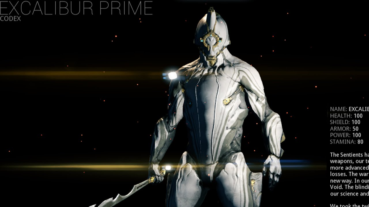 Warframe Female Various X Male Reader One Shots Open For Requests
