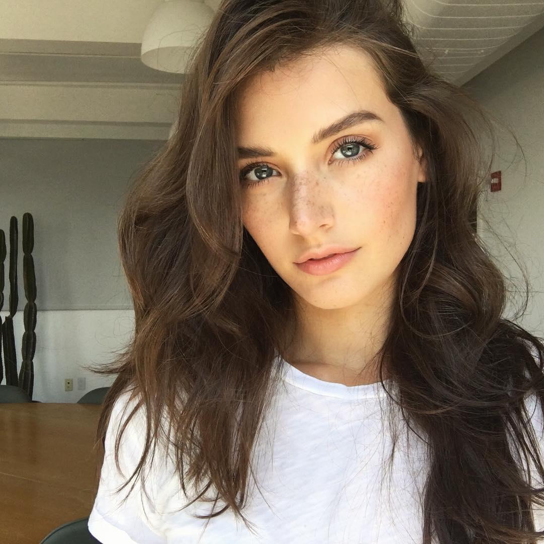 Face Claims   ♀ U2022 Jessica Clements U2022 ♀   Wattpad