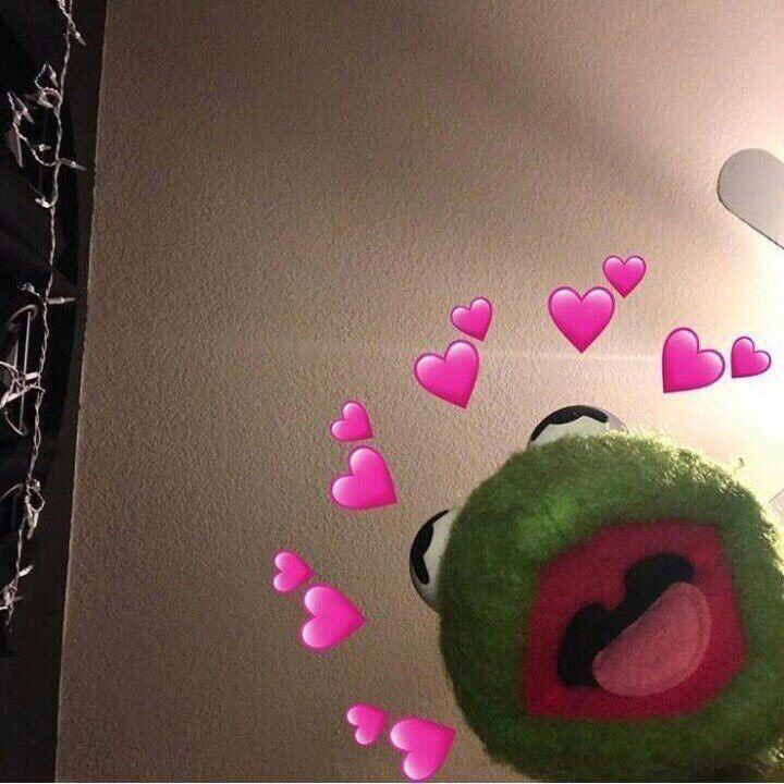 See You Again Wholesome Memes Three Kermit Wattpad