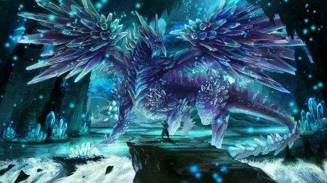 Book ideas - Ice Dragon God (finished) - Wattpad