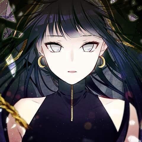 صور انمي و رسوماتي Girl Anime Wattpad