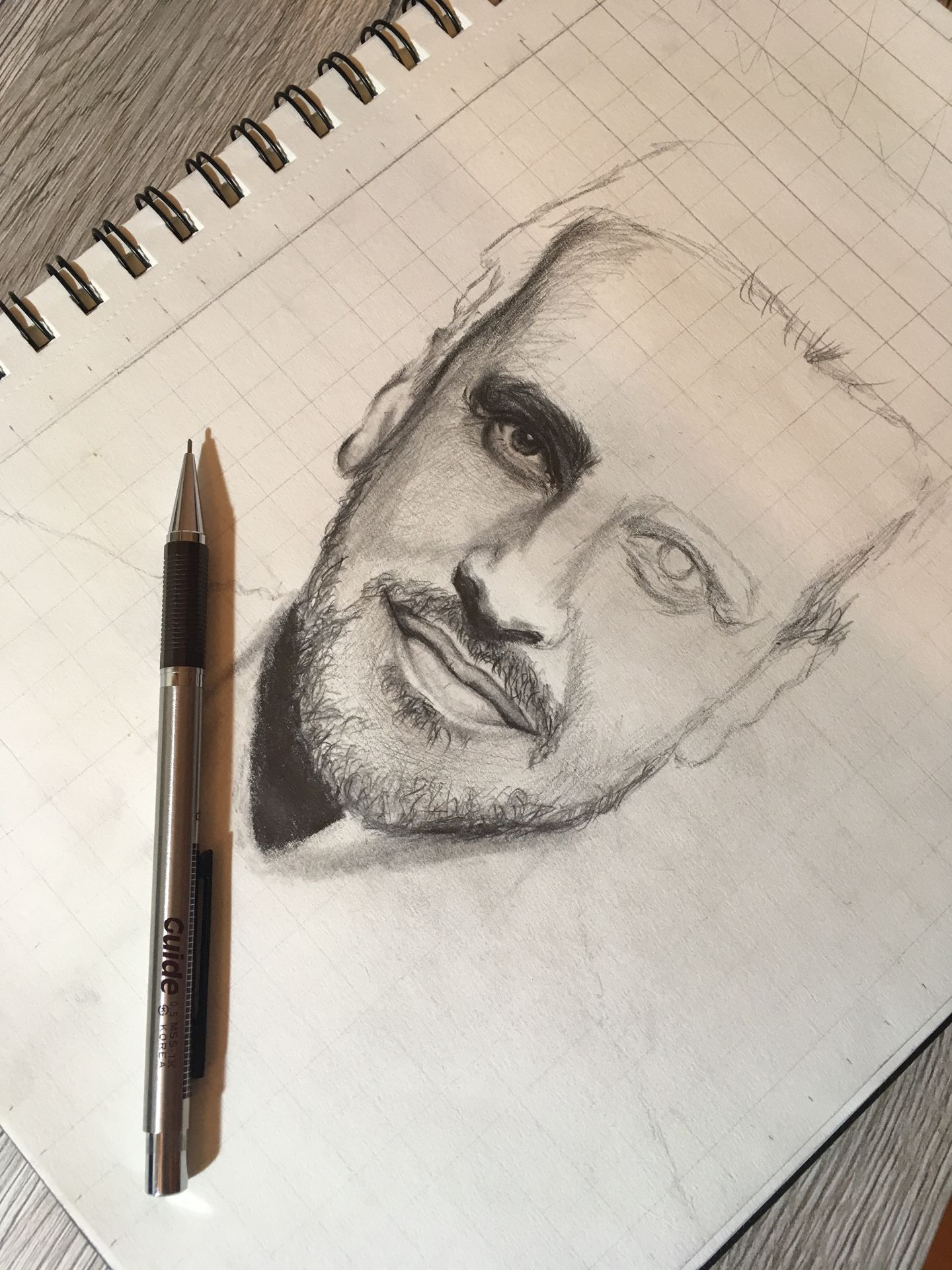 kreslený sex Draw
