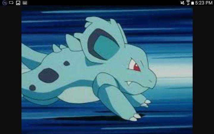 pokemon nidoqueen wiki - 850×638