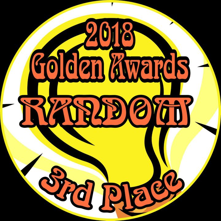 2ND PLACE:UNDERCOVER ROYALSBY: sandyn101TONE-9MOOD-7DICTION SYNTAX-8GRAMMAR SPELLING-17ROUND 2 SCORE:41/50ROUND 1 SCORE:69/80TOTAL SCORE: 110/130