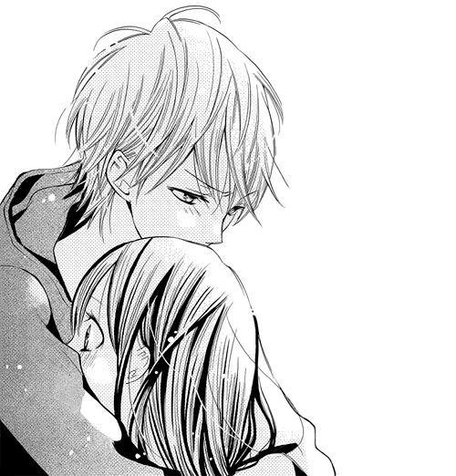 Bnha Boyfriend Scenarios Cuddles