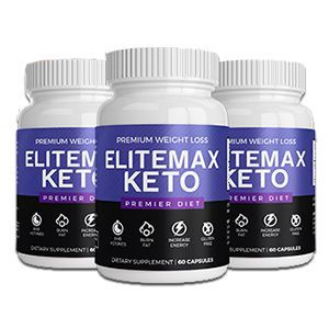 Precisely what is Elite Max Keto?
