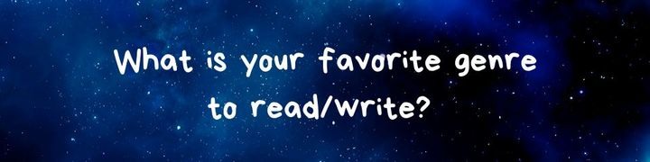 Mystery/Thrillers, Romance, Teenfiction/NewAdult
