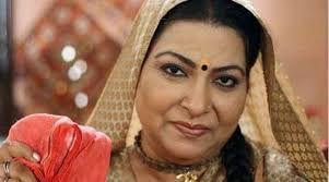 Madhumati Mishra