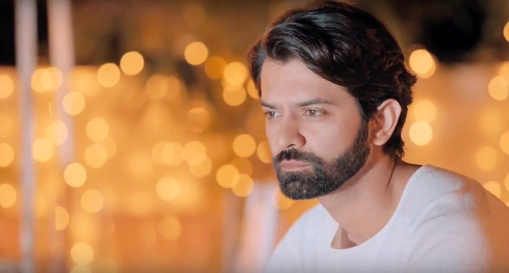 Rehan was the coolest among the brothers until some years ago but one incident made him drawn in guilt and regret and he became ruder than the ASR himself